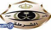 مقتل مواطنة في مشاجرة مع إحدى قريباتها بمحايل
