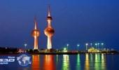 الكويت تعتزم الاستغناء عن 85 ألف وافد في القطاع الخاص