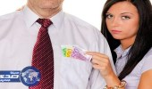 """"""" المال """" السبب الرئيسي للخلافات الزوجية"""