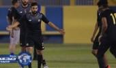 استدعاء محترف النصر الى منتخب المغرب