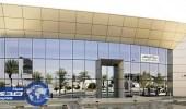 بالفيديو.. بنك الرياض يطلق أجهزة صراف آلي جديدة لأول مرة بالمملكة