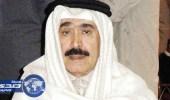 الجار الله: قطر تتكبد مليارات الدولارات في مواجهة دول المقاطعة