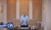 بالفيديو.. عمرو خالد: الحج استسلام لله والهدف منه الإقلاع عن الذنوب