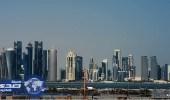 قانون قطر للإقامة الدائمة أنتهاك للحق في العمل والأجر
