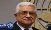 الرئيس الفلسطيني يؤكد وجود التفاف دولي وعربي حول الخطة التي تم طرحها في مجلس الأمن