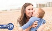 102 امرأة ينجبن أطفالا دون إقامة علاقة مع رجال