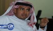 """المعلقان الحربي والحربين يقتربان من الانضمام لـ """" أبو ظبي الرياضية """""""