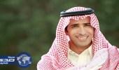 بالفيديو.. فايز المالكي يكشف التلاعب بمواطن اشتري منزلا جديدا