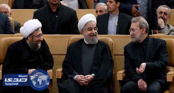 صحفي أردني يستنكر الممارسات الإيرانية المخالفة للقوانين الدولية