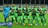 الأهلي يسجل لاعبيه في قائمة الموسم الجديد