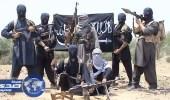 الأزهر يحذر من تحركات جديدة للجماعات الإرهابية لإيقاع الأبرياء