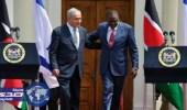 قناة عبرية: جنوب أفريقيا تقود حراكا لإجهاض العلاقات الإفريقية الإسرائيلية