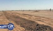 بلدية الحديثة تستعيد أرض حكومية من قبضة محتال