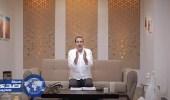 بالفيديو.. عمرو خالد: 3 مبادئ من النبي للأمة في خطبة الوداع