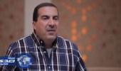 بالفيديو.. عمرو خالد: النبي بشر المسلمين بأن الأجيال القادمة لن تعود لعبادة غير الله