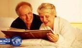 6 مؤشرات تدل على أن زوجتك ستبقى إلى جانبك
