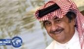 الكويت: طائرة أميرية لنقل جثمان الفنان الراحل عبدالحسين عبدالرضا