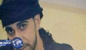 هلاك المطلوب أحمد المحاسنة مرتكب جريمة حافلة العوامية