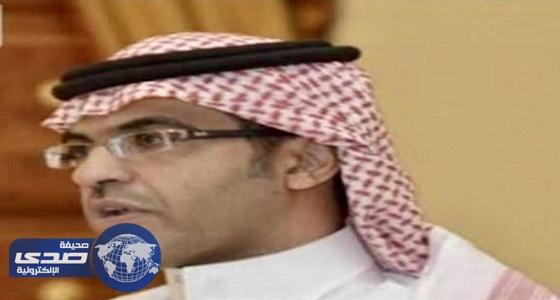 باحث طبي يطالب باجتياز اللغة العربية للتوظيف في الرعاية الصحية
