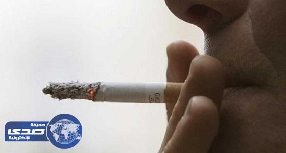 دراسة تكشف تمدد سرطان الرئة بعيدا عن المدخنين