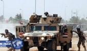 تحرير 13 قرية بمحيط قضاء تلعفر بغرب الموصل