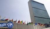 الأمم المتحدة تحقق باختفاءات قسرية ومقابر جماعية في مالي