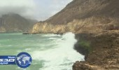 غرق 29 مهاجرا وفقدان آخرين بعد إجبارهم على القفز قبالة السواحل اليمنية