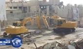 أمانة الشرقية تكشف تفاصيل مشروع تنمية حي المسورة القديم
