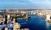 إنشاء مدينة زراعية بقيمة 10 مليارات دولار في مصر