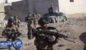 داعش يستخدم سكان تلعفر في العراق دروعاً بشرية