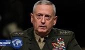 وزير الدفاع الأمريكي يصل إلى أربيل