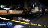 بالصور.. الشرطة الفلبينية تقتل 25 مجرما في الشوارع