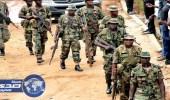 مقتل 12 شخصا في إطلاق نار داخل كنيسة بنيجيريا