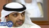 الكويت تحيل المسيئين للمملكة ودول الخليج إلى النيابة العامة