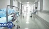 بالفيديو.. نجم ستار أكاديمي يدخل المستشفي لإجراء عملية بالمخ