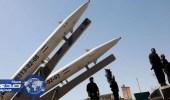 إيران تتمرد على القوى العالمية وتواصل تجربة تصنيع النووي