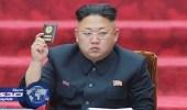 كوريا الشمالية: الجيش جاهز لضرب جزيرة جوام الأمريكية