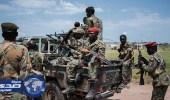 مقتل 19 شخصا بينهم صحفي أمريكي في اشتباكات عنيفة بجنوب السودان