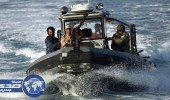 خفر السواحل الليبي يهدد سفينة إسبانية لإنقاذ المهاجرين
