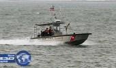 خفر السواحل الأمريكي يوقف البحث عن الطيارين المفقودين
