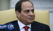 الرئيس المصري يبعث برسالة لرئيسة ليتوانيا حول تطوير العلاقات الثنائية