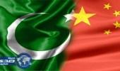 نائب رئيس الوزراء الصيني يبدأ زيارة إلى باكستان