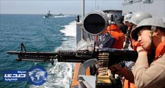 الاتحاد الأوروبي يعرب عن قلقه تجاه التوتر في شبه الجزيرة الكورية