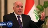 رئيس الوزراء العراقي يعلن عن مفاوضات قائمة مع دولة الكويت
