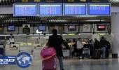 خادمة تخطف طفلة وتتوجه إلى المطار للهروب بها
