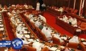 الإثنين.. رئيس البرلمان العربي يزور العراق