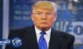 """أمريكية تطلق حملة لشراء تويتر بعنوان """" امنعوا ترامب """""""