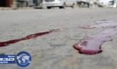 سوداني يقتل عامل ويصيب آخر دهسا إثر خلاف بينهم في جازان