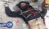 """مقتل مسؤول عمليات """" داعش """" في العراق"""