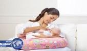 اللولب الهرموني لا يؤثر سلبا على الرضاعة الطبيعية